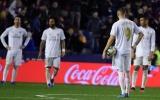 CĐV Real tức giận: 'Hắn ta là đồ lừa đảo, Bale 2.0, cút xéo đi'