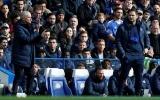 Góc nhìn: Hai thái cực của Người đặc biệt và Frank Lampard
