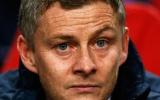 CĐV Man Utd: 'Cậu ta là một Lingard khác; Rác rưởi'