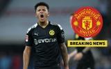 Chuyển nhượng 24/02: Đón thêm tân binh, M.U ký gấp 'Gerrard 2.0'; Chelsea hoàn tất HĐ mới, lấy luôn Icardi