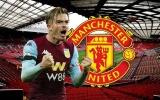Hoàn tất thỏa thuận, tân binh cực chất coi như tới Man Utd