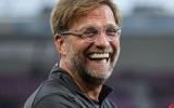 Nhờ Coutinho, Liverpool bán 'siêu hợp đồng' 225 triệu cho Barca
