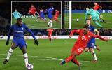 5 điểm nhấn Chelsea 0-3 Bayern Munich: Song tấu tuyệt đỉnh; 'Cừu non' The Blues