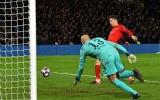'Chấm hết cho Chelsea! Sẽ cần màn trình diễn không tưởng ở Munich'