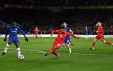 'Chelsea như những cầu thủ học việc'