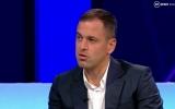 Joe Cole: 'Cậu ấy đủ sức đe dọa vị trí của Alexander-Arnold ở tuyển'