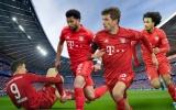 3 phương án khả dĩ giúp Bayern khỏa lấp vị trí của Lewandowski