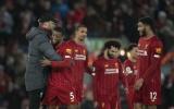 Sốc nặng khi Liverpool nguy cơ mất danh hiệu Premier League