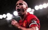 Quá cuồng Man Utd, Rio Ferdinand tuyệt giao 'bạn thân nhất' nhiều năm liền