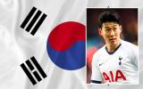 CHÍNH THỨC! Son Heung-min rời bỏ London trở về Hàn Quốc