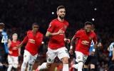 Tại sao nói 2020/21 là mùa giải phải thắng của Man United và Ole Gunnar Solskjaer?