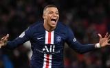 'Có lẽ cầu thủ Arsenal đó đã phân tích các trận đấu của Mbappe'