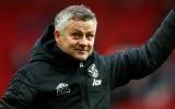 CĐV Man United: 'Với 6 cầu thủ đó, chúng ta có một hàng công tuyệt vời'