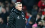 Lịch sử lặp lại, Man United đón nhận 'cú sốc Haaland' lần thứ hai