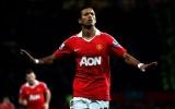 Nani: 'Với tôi, cầu thủ Man Utd đó thật phi thường'