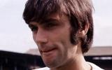 Garrincha, George Best và những cựu danh thủ từng bị phá sản