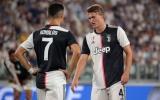 'Siêu cò' Raiola ra tay, Real Madrid có người thay thế Sergio Ramos
