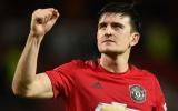 5 cầu thủ Man Utd được Roy Keane khen ngợi trong mùa này: Trục xương sống Quỷ đỏ