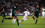 'Quái thú' tăng giá trị 12 lần, Zidane đã thấy 'bom tấn' cho Real
