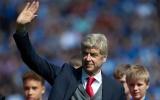 11 cầu thủ Arsenal từng xuất hiện trong trận đấu cuối cùng của 'triều đại' Arsene Wenger