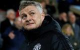 3 sự trở lại đáng mong đợi nhất của Man Utd mùa tới: 'Nạn nhân' của Solsa?