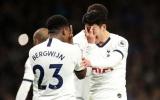 CĐV Tottenham: 'Cậu ấy sẽ cùng Son và Kane tạo thành bộ ba huyền ảo'