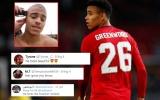 Mason Greenwood lộ ảnh 'độc lạ', CĐV Man Utd thay nhau phát cuồng