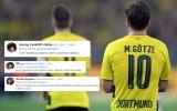 CĐV Liverpool: 'Đừng mua cậu ta, không thể thay thế Lallana bằng Lallana phiên bản Đức'