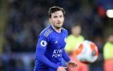 Đón mục tiêu 50 triệu, Chelsea sẵn sàng để 'quái thú' đến Real