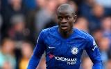 Real và PSG quan tâm, Chelsea ra quyết định không ngờ về Kante