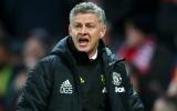 Solskjaer quá mạnh tay, 5 cầu thủ đếm ngày rời khỏi Old Trafford