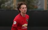 CHÍNH THỨC! Man Utd công bố HĐ mới với cầu thủ 'đặc biệt'