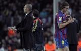 Từ Ibra đến Mandzukic: 10 tiền đạo như 'vô hình' trong mắt Guardiola