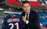 Đội hình Athletic Bilbao hủy diệt Man Utd: 'Kẻ yêu Quỷ' lạc lối xứ hoa lệ