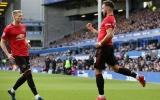 Đội hình cao nhất Premier League: Không Arsenal, Liverpool, Man City