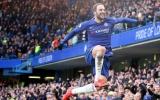 Bị Chelsea rũ bỏ, 'cục cưng của Sarri' được hạ giá 80% để về Premier League