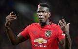 'Cậu ta không cố gắng hết mình, nên rời khỏi Man United'