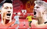 Khoản vay 2 triệu euro từng khiến Dortmund bị tổn thương trước Bayern