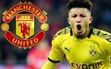 Quyết có báu vật, Man United đem 'kẻ hao mòn' ra trao đổi
