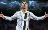 10 tổng giá trị CN cao nhất mọi thời đại: Ronaldo thứ 2, 'điệu vũ' 310,2 triệu euro