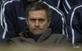 Mourinho từng bị cả Real Madrid và Barca dè bỉu