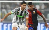 Serie A trở lại, lộ diện 9 đối thủ đầu tiên của Juventus