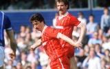 Ian Rush: 'Nếu là HLV lúc này, ông ấy đã được như Guardiola, Mourinho, Klopp'