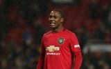 Man United giữ chân Ighalo, Rashford lập tức phá vỡ im lặng