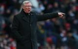 Đâu là phi vụ 'thiên tài' của Man Utd dưới thời Sir Alex Ferguson?