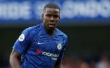 Duyệt chi 30 triệu, PSG đón trung vệ của Chelsea về đội hình