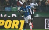 """Kích nổ """"bom tấn"""" từ Real, Conte sẽ trả trò cưng về Chelsea?"""