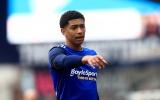 Từ chối Man United, 'thần đồng' nước Anh tìm thấy bến đỗ tại Bundesliga