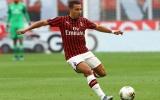 """Thay Andreas Pereira, M.U đưa """"viên ngọc thành Milan"""" vào tầm ngắm"""