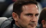 Xem Man Utd đá, Lampard nói lời thật lòng về Bruno Fernandes và Pogba